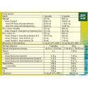 P.S. Kompleks Fosfolipidów 30 kapsułek/ 565 mg