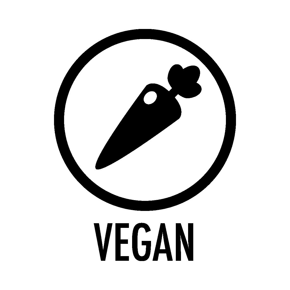 znaczki ginseng-05.png